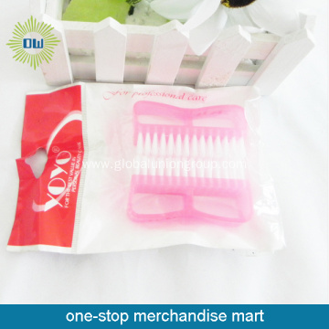 Best Quality Home Used Durable Nail Art Brush Set